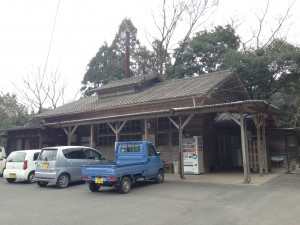 2015.2.18 篠段温泉 (14)